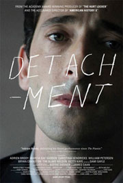 detachment-cartel.jpg
