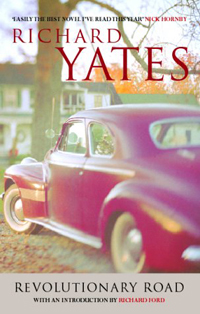 richard-yates-revolutionary-road.jpg