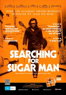 sugarman-cartel.jpg