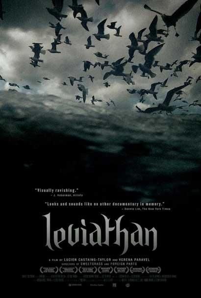 leviatan-cartel.jpg