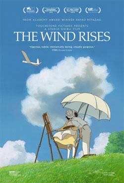 viento-cartel.jpg