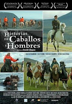 caballos_cartel.jpg