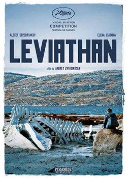 leviatan_cartel.jpg